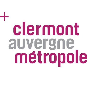 Logo_Clermont_Auvergne_Metropole.png