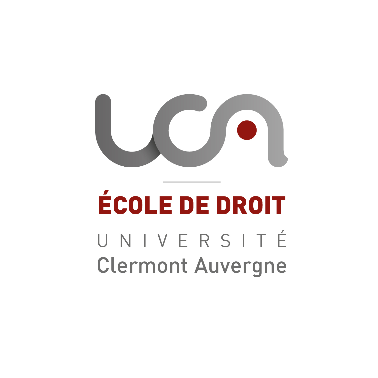 ecole_droit_logo_carre.jpg