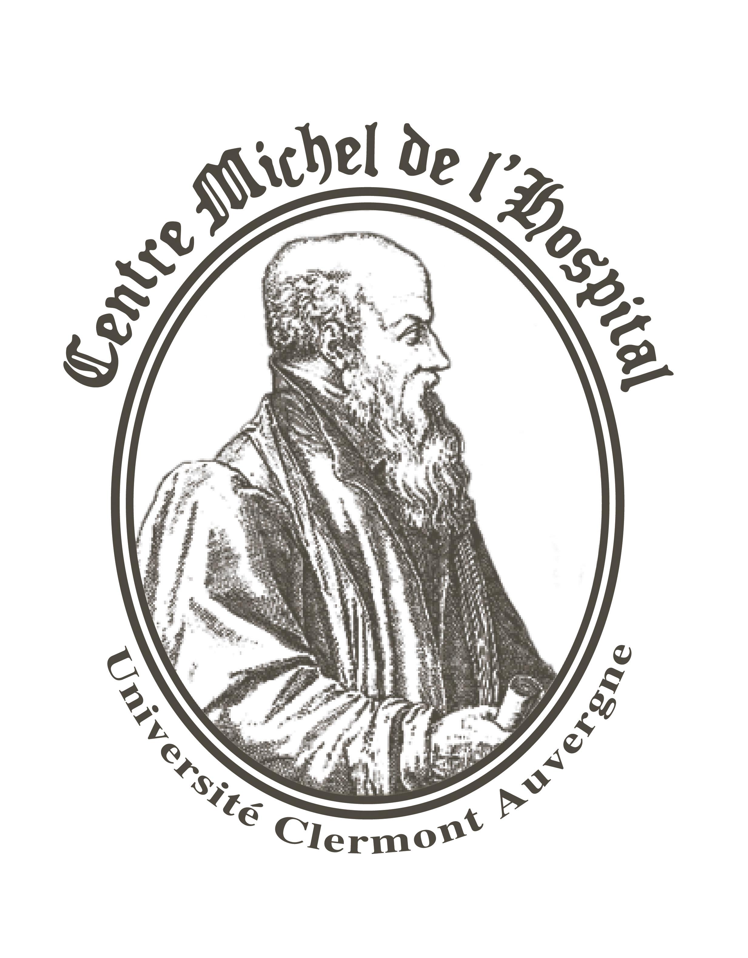 logo_CMH_2017.jpg